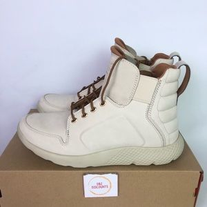 Timberland Flyrom Sport Shoes New size 8.5